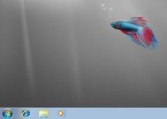 windows-7-starter-desktop