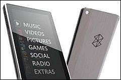 zune-hd-front-back