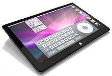 apple-tablet-tilted