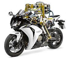 castrol-flossie-motorcycle-bot