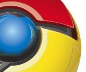 google-chrome-part