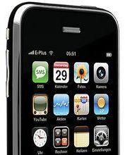 iphone-3g-cc-square
