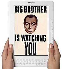 kindle-1984-watching-you