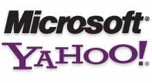 microsoft-yahoo-deal