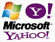 microsoft-yahoo