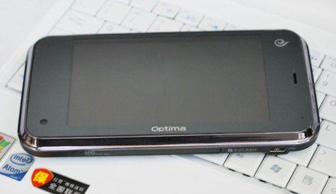 optima-op5-e