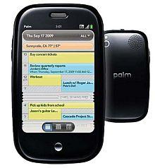 palm-pre-02