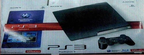 ps3-slim-box