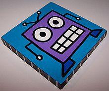 robot-square
