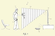 sony-motion-control-patent-1