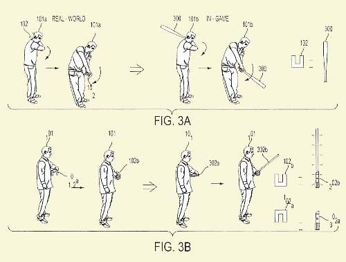 sony-motion-control-patent-3