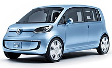 volkswagen-up-blue