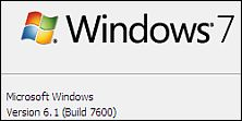 windows-7-build-7600