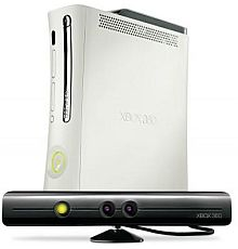 xbox-360-projekt-natal