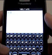 blackberry-storm-2-keyboard