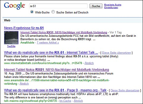 google-caffeine-rx-51
