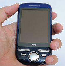 HTC Click