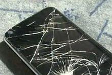 iphone-implosion