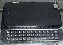 nokia-rx-51-small