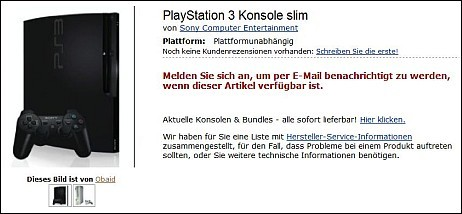 ps3-slim-amazon