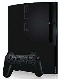 ps3-slim-black