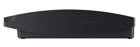 ps3-slim-side