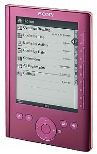 sony-reader-prs-300