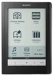 sony-reader-prs-600