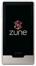 Zune HD 32 GB