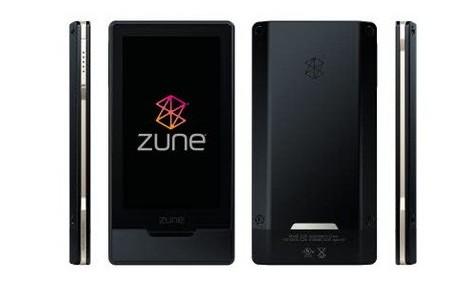zune-hd-ensemble-black