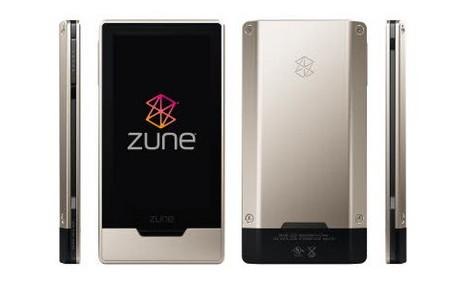 zune-hd-front-back-side