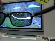 3d-television