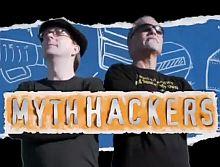 Mythhackers