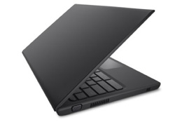 CR-48 Google Netbook mit Chrome OS