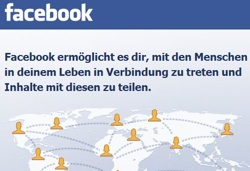 Facebook World
