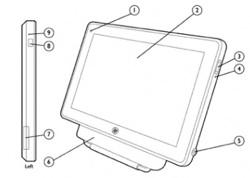 PalmPad oder eher nicht