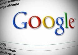 Google Feindbild