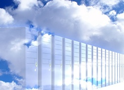 Cloud Computing Montage