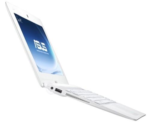 Asus Eee PC X101